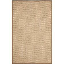 Patmore Fawn Rug
