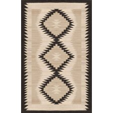 <strong>Ralph Lauren Home</strong> Three Waters Original Rug