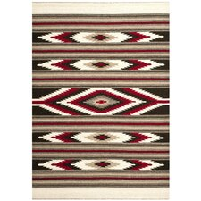 <strong>Ralph Lauren Home</strong> Quiet Path Original Rug