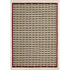 Tumbling Water Original Rug
