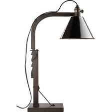 Ashcroft Table Lamp