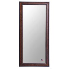 Jovie Jane Country Pine Tall Mirror