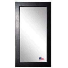Jovie Jane Superior Tall Mirror