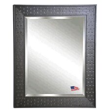 Jovie Jane Bricks Wall Mirror