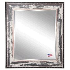 Jovie Jane Seaside Wall Mirror