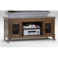 "Cathedral 50"" TV Stand"