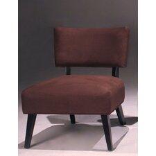 Metro Slipper Chair