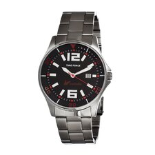 Contador Men's Watch