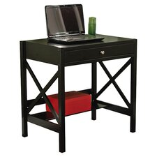 X Writing Desk