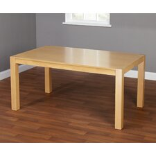 Solano Dining Table