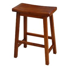 "<strong>TMS</strong> Arizona 30"" Bar Stool"
