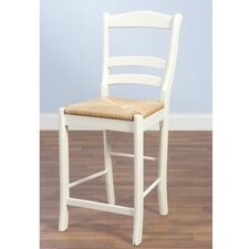 "Paloma 24"" Bar Stool"