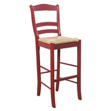 "Paloma 30"" Bar Stool"