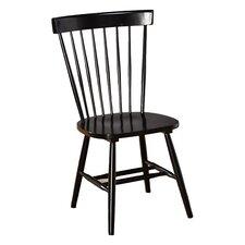 Barcelona Side Chair (Set of 2)