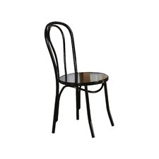 Kitchen and Dining Chairs l c O~Metal.