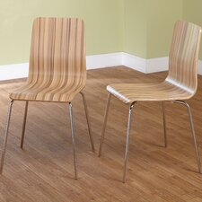 Beatrice Side Chair (Set of 2)