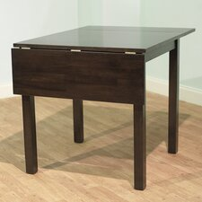 <strong>TMS</strong> Austin Dining Table