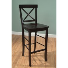 "Easton 30"" Bar Stool"