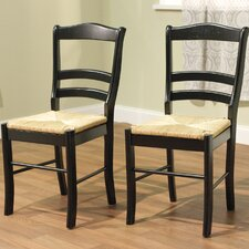 Paloma Side Chair (Set of 2)