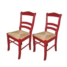 <strong>TMS</strong> Paloma Side Chair (Set of 2)
