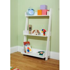 <strong>TMS</strong> Children's 3-Tier Shelf