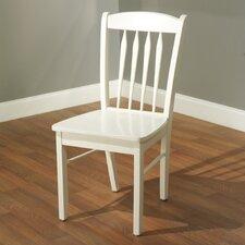 Savannah Side Chair