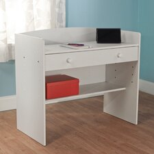 Amelia Writing Desk