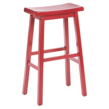 Arizona Bar Stool