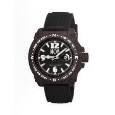 Monterey Men's Watch