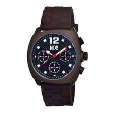 Berlin Men's Watch