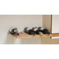 Wine Bottles Holder