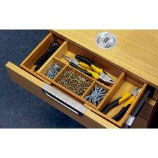 Expandable Drawer Organiser