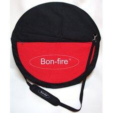 BONF1021