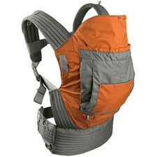 Outback Baby Carrier