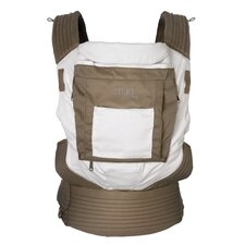 <strong>Onya Baby</strong> Cruiser Baby Carrier