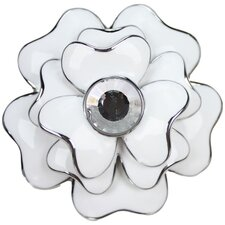"Petal 1.5"" Pop-Up Bathroom Sink Drain"