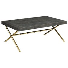 Et Cetera Coffee Table