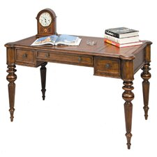 <strong>Reual James</strong> Windsor Writing Desk