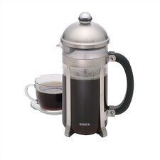 Maximus Coffee Press