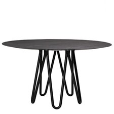 Meduse End Table