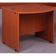 Library Office Desk