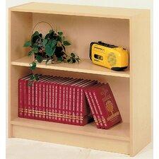"""34"""" Bookcase"""