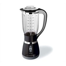 Deco1.5L Blender - Black
