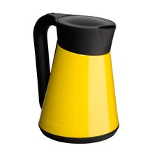 Daytona Kettle in Yellow