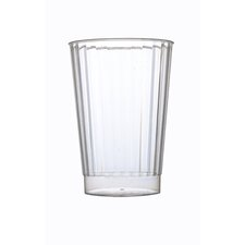 Renaissance 12 oz. Tumblers (Pack of 240)