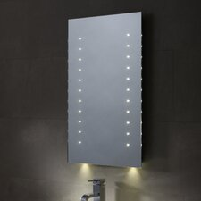 Momentum LED Mirror