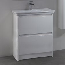 Equate Vanity Unit