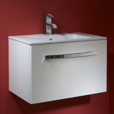 Swift Vanities Unit