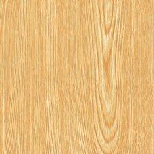 Golden Oak Shelf Adhesive Shelf Liner