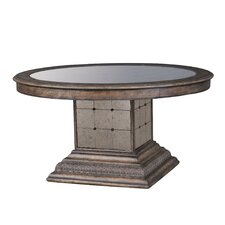 Aphrodite Dining Table